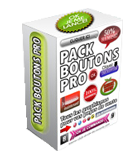 Pack Boutons Pro