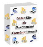 Carrefour Internet